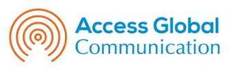 Access Global Communications