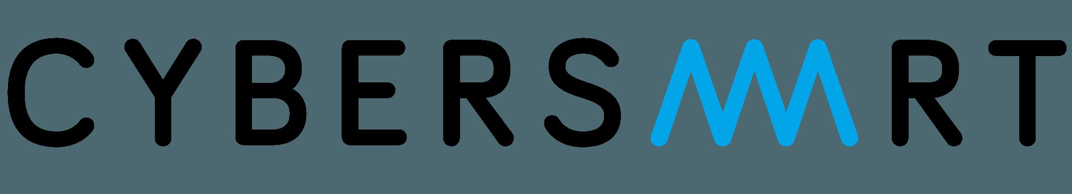 cybersmart-logo