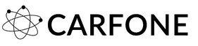 carfone-logo