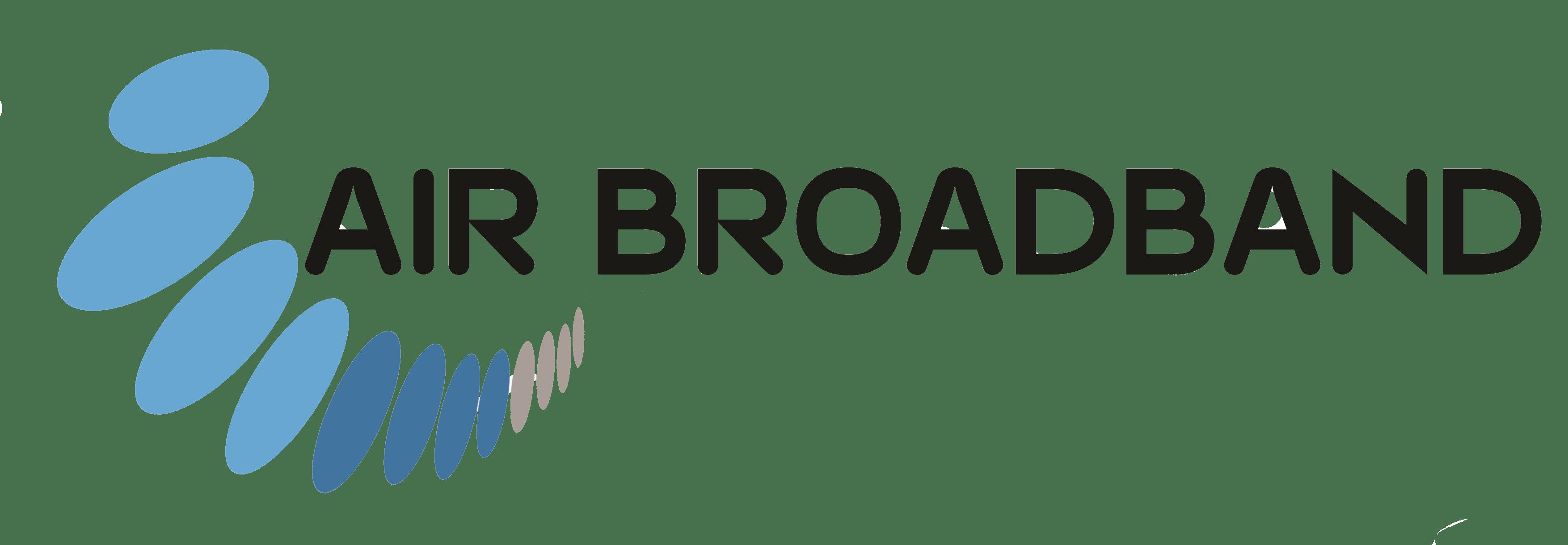 airbb-logo
