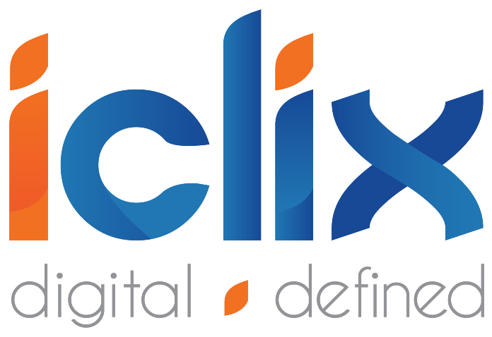 iclix-logo
